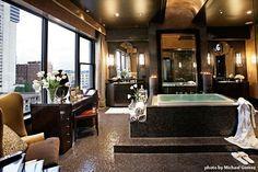 Some ideas for your dream bathroom! #bathroomdecoration #bathroomfurniture #homedecor #bathroomideas #modernfurniture #moderndesign #designproject #inspirationdesign