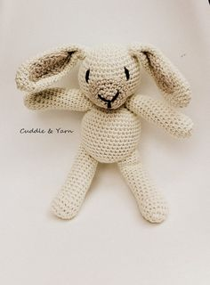 How cute is this little guy as a gift for a new born! You should definitely check out Cuddle and Yarn on Etsy for some absolutely adorable crochet gifts for newborns: https://www.etsy.com/au/shop/CuddleandYarn?ref=l2-shopheader-name. Love!