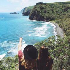 111 best the big island of hawai i images in 2019 big island rh pinterest com