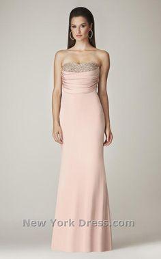 LM Collection CC307 Dress - NewYorkDress.com