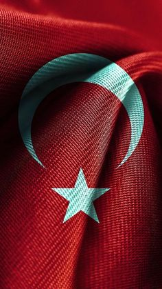 Turkey Flag - Best of Wallpapers for Andriod and ios Smile Wallpaper, Galaxy Wallpaper, Iphone Wallpaper, Inkle Weaving, Inkle Loom, Turkey Flag, Turkish Army, Whatsapp Wallpaper, Most Beautiful Wallpaper