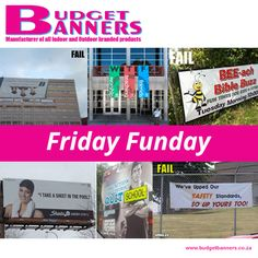 Advertising Fails, Friday Funday, Bible, Teaching, School, Outdoor, Biblia, Books Of Bible, Schools