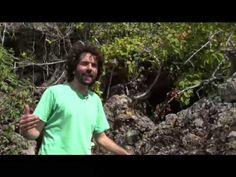Terras Sagradas do Xingu