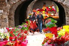 Kuch Toh Hua Hai Song 2014 Singham Returns