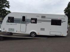 52 best caravans motorhomes and campervans images camper camper rh pinterest com