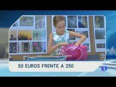 Del libro a la pantalla: Cambio de paradigma en las aulas - Noticias TVE