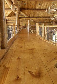 rustic flooring and pine flooring from carlisle wide plank floors