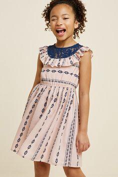 6ec3483c08 summer style, summer fashion, kids style, fashion for kids, kids lifestyle,