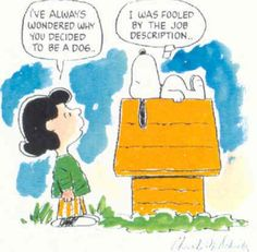 Man's Best Friend - Charles Schulz created 19 hand Signed Lithographs