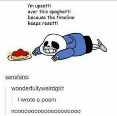 Read Some ShIPs from the story Undertale Pics And comics by (TeaTree) with reads. Undertale Puns, Undertale Comic Funny, Undertale Ships, Undertale Drawings, Undertale Fanart, Steven Universe, Sans And Papyrus, Sans Frisk, Funny Memes
