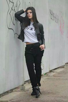 Scope - Street Style Fashion | Scope