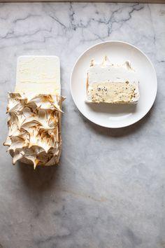 Ice Cream Cake | ZoeBakes (2 of 10)