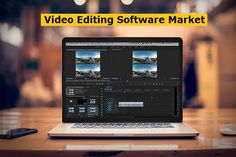 Report on Global Video Editing Software Market by Player, Region, Type, Application and Sales Channel - Radiant Insights Whiteboard Video, Whiteboard Animation, Nigeria Video, Free Background Music, Writing Software, Logo Reveal, How To Make Animations, Affinity Designer, Tv Ads