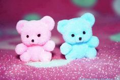 A Compilation Of Adorable Teddy Bear Wallpaper Naldz Graphics Bears Wallpapers