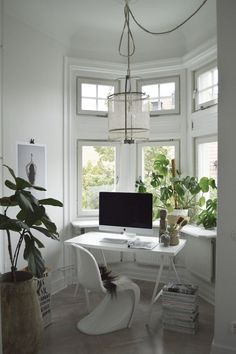 309 best studio inspiration for my home office and work space rh pinterest com
