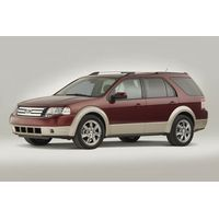Nice ford explorer 2014 limited xlt workshop service repair manual ford taurus x workshop service repair manual 2008 2009 ford taurus x workshop service repair fandeluxe Images