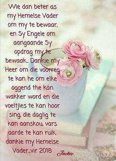 Afrikaans, Singing, Words, Horse