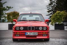 #BMW #E30 #M3 #Sedan #Burn #Provocative #Eyes #Sexy #Hot #Live #Life #Love #Follow #Your #Heart #BMWLife
