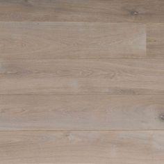 Skovin Smoke eikeparkett er en flott hvitoljet tregulv som leveres i både faste…