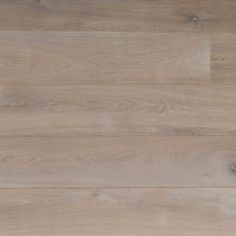 Skovin Smoke klassisk eikegulv produsert i Europa Hardwood Floors, Flooring, Photoshop, Smoke, Crafts, Home, Wood Floor Tiles, Wood Flooring, Manualidades
