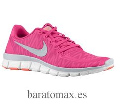 quality design bbf2f d55ae Pink Nikes, Holiday Shoes, Special Occasion Shoes, Training Shoes, Running  Training,