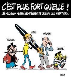 Le dessin de Didier Couly. http://canardpc.com/news-53228-nous_sommes_charlie.html…