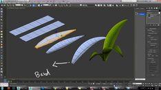 Graphic Design Tips, 3d Design, Game Design, Blender Models, Blender 3d, 3ds Max Tutorials, Art Tutorials, Modeling Techniques, Art Techniques