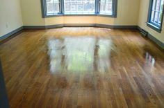 Trendy Cleaning Old Wood Floors Wax 47 Ideas Faux Wood Flooring, Old Wood Floors, Cleaning Wood Floors, Pine Floors, Diy Flooring, Hardwood Floors, Wood Floor Polish, Hardwood Floor Cleaner, Barn Wood Crafts