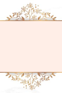 Coming True Quinceanera Invitation Flower Background Wallpaper, Framed Wallpaper, Cute Wallpaper Backgrounds, Flower Backgrounds, Cute Wallpapers, Iphone Wallpaper, Pretty Phone Backgrounds, Cadre Design, Flower Graphic Design