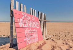 Ya estamos en #Valdevaqueros otra vez... nos gusta la #playa y el #sol y la #arena y el #aguasalada... nos gusta #Tarifa #EspírituGuau