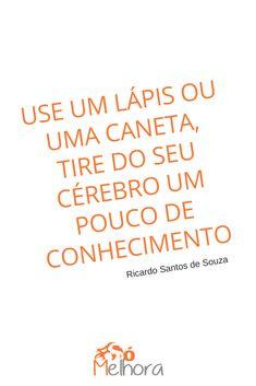 Que tal uma poesia sobre poesia? Que tal duas? Que tal vir conferir esses versos do Ricardo Santos de Souza sobre o nascimento de um poema?