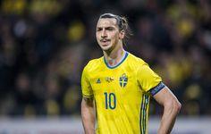 Sweden v Czech Republic - International Friendly - Pictures - Zimbio
