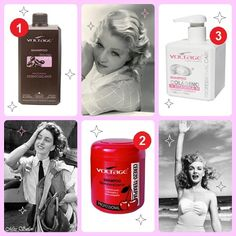 Miss Sailor: Recuperador Celular de Colágeno de Voltage Cosmetics