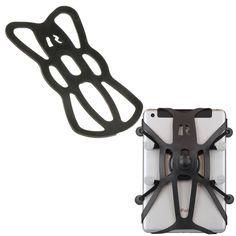 RAM Mount Tether f/UN8 X-Grip Holders