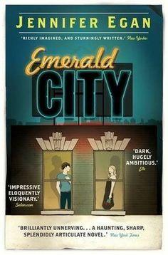 https://thebookloversboudoir.wordpress.com/2015/05/31/book-review-emerald-city-and-other-stories-by-jennifer-egan/