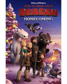 200 Ideas De Cosas De Chimuelo Cómo Entrenar A Tu Dragón Entrenando A Tu Dragon Dragones
