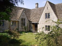 Image result for Leasowes Cottage gimson