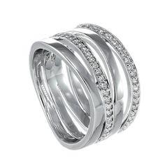 Diamond Rings spence