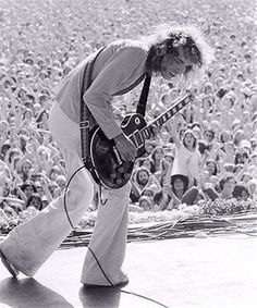 Peter Frampton - All I Want To Be - I don't get the lyrics (LoL), but all I want to be is by your side...