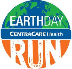 The Earth Day Run events are just over a week away. We have tips to help you prepare.