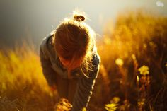 Things that make me smile. Autumn Photography, Amazing Photography, Field Of Dreams, Body Love, Mellow Yellow, Morning Light, Morning Sun, Country Life, Country Living