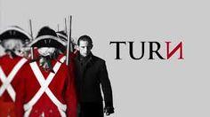 awesome Turn Season 2 Episode 8