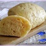 Slovak Recipes, Ale, Bread, Baking, Food, Ale Beer, Brot, Bakken, Essen