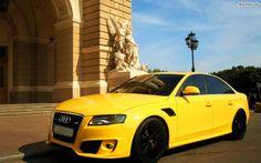 Audi A5. You can download this image in resolution 1680x1050 having visited our website. Вы можете скачать данное изображение в разрешении 1680x1050 c нашего сайта.