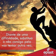 #Eplast #PVC #EscolhaPVC #Nortelit #EplastSustentável #MeioAmbiente…