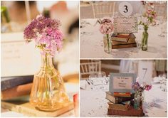 Chris and Cathy's Informal Mish-Mash Super Fun DIY Wedding Day. By Paul Joseph Photography