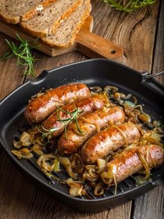 Maille, Author at www. Greek Recipes, Meat Recipes, Recipies, Cooking Recipes, Chicken Wings, Food And Drink, Pork, Appetizers, Meals