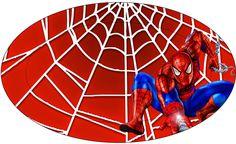 spiderman-free-printable-018.jpg 1.223×750 píxeles