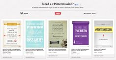 7 Pinterest Marketing Campaigns
