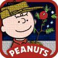 A Charlie Brown Christmas Nook app 4.99